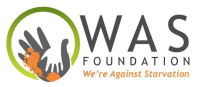 WAS Foundation Logo